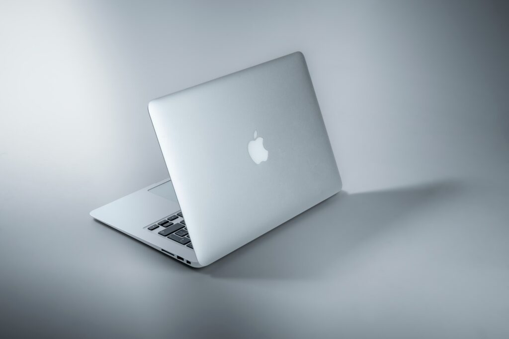 Beste laptop voor videobewerking bij hobbymatig gebruik