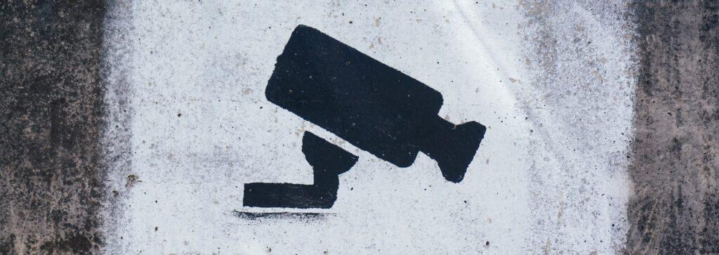 camera-in-huis-analoog