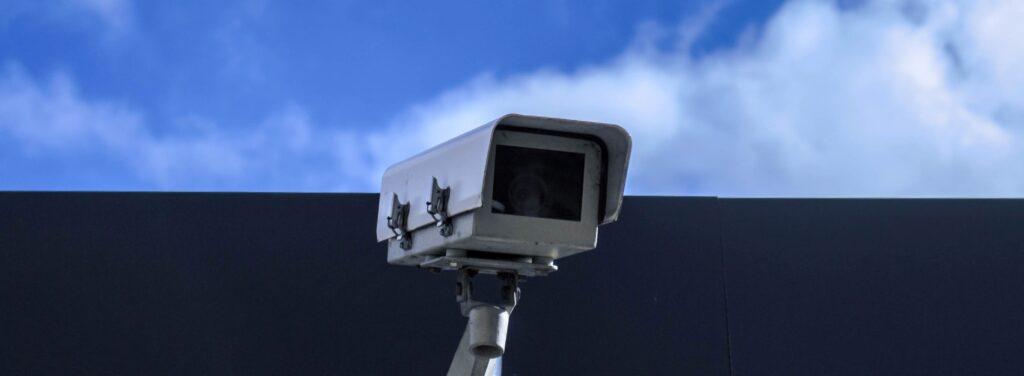 goede-ip-camera