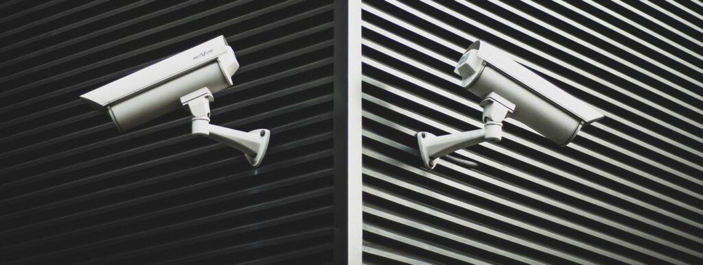 beveiligingscamera-voor-buiten