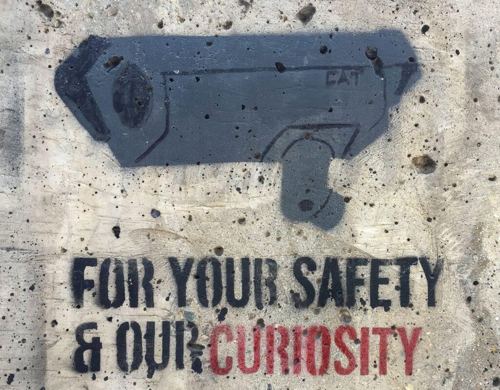 bewakingscamera-met-opname