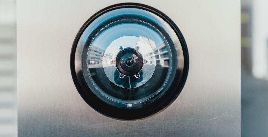 wifi-beveiligingscamera-draadloos