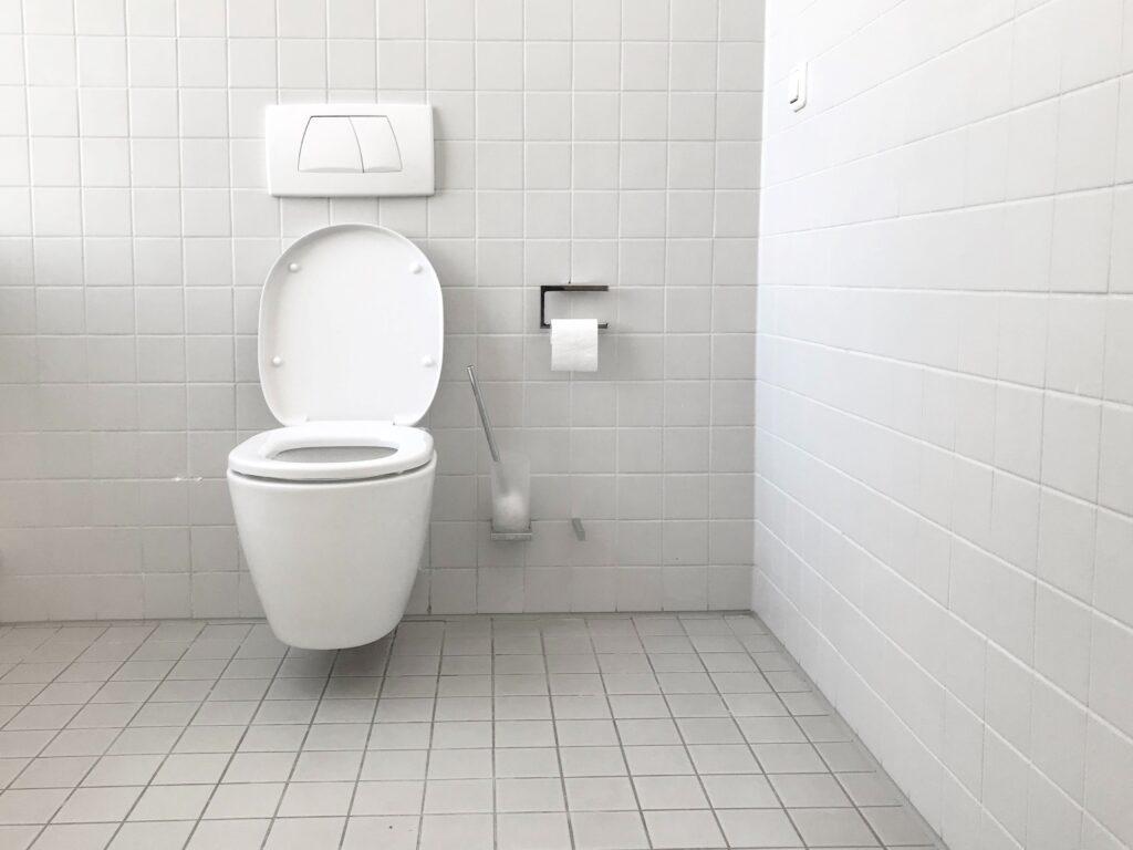 toilet-afmetingen-hangend